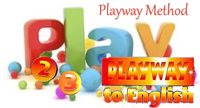 Playway Method